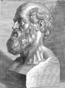 filosofia herbalife ippocrate