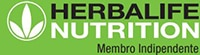 badge herbalife
